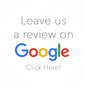 new-google-logo-2015-review-1-300x300