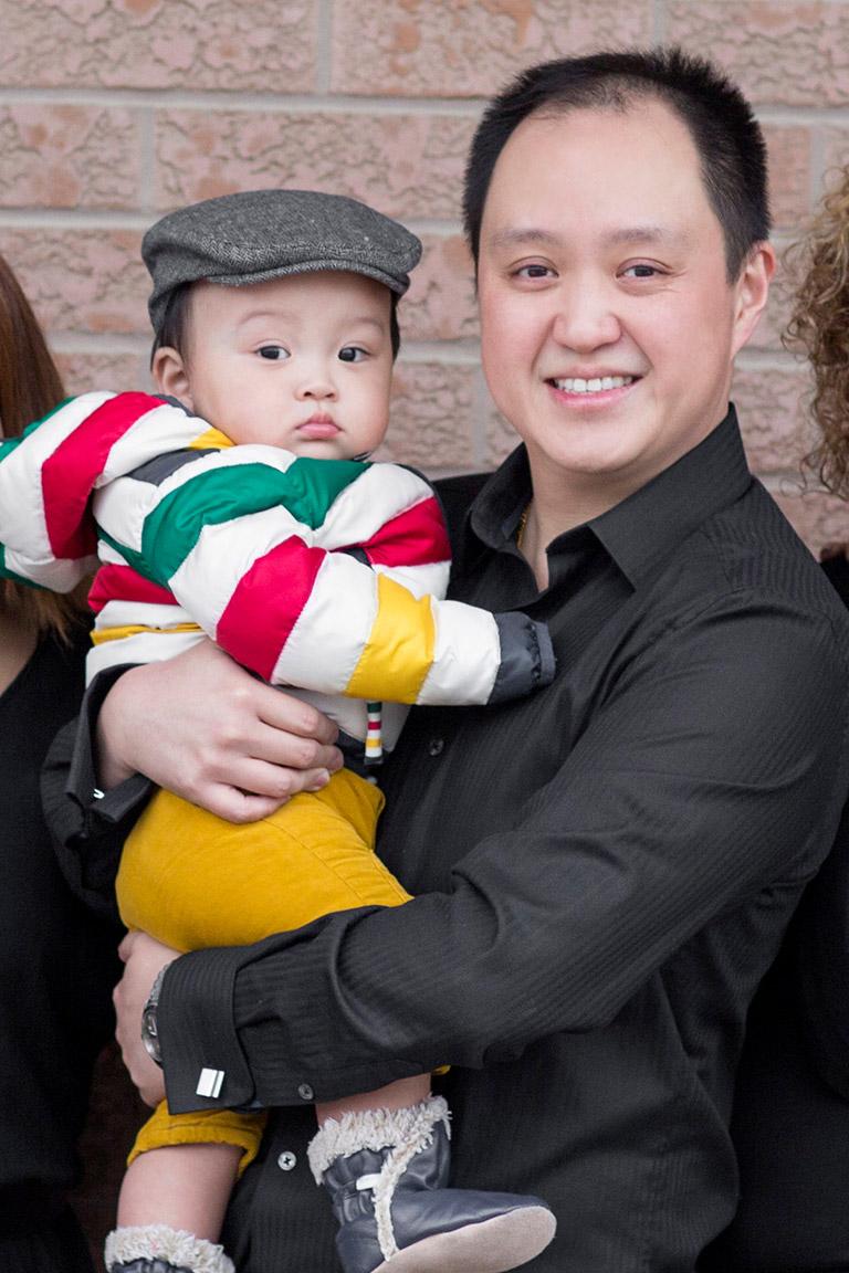 dr-zhu-w-baby