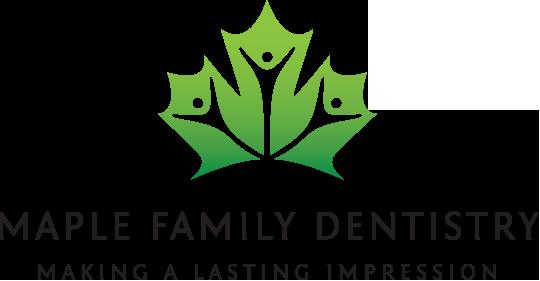 MFD Logo_BLACK